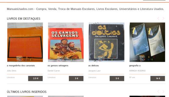 ManuaisUsados.com 2014