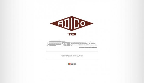 Adico 2012